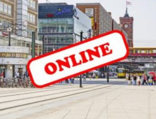 33rd ICTCT Conference, online, October 2021