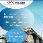 ircobi-conf-150x150.jpg