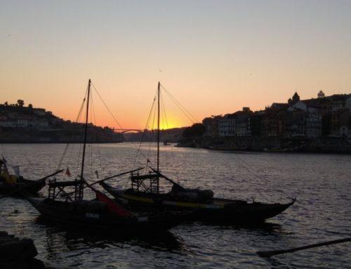 IRCOBI Europe Conference 2022, Porto, September 2022.