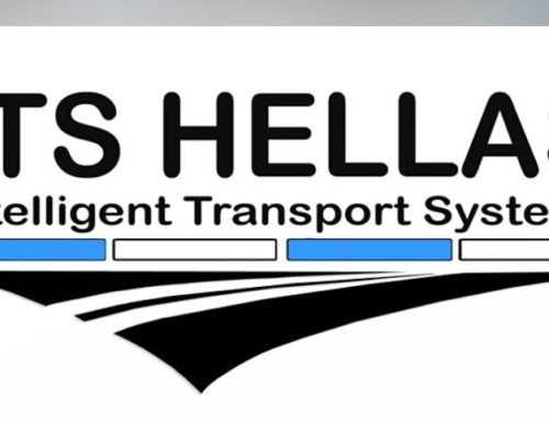 ITS Hellas – 6th Intelligent Transport Systems Conference, online, December, 2020