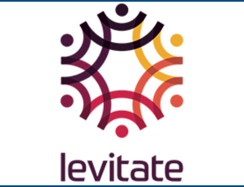 LEVITATE – Webinar: Road safety assessment of automated vehicles, online, May 2021