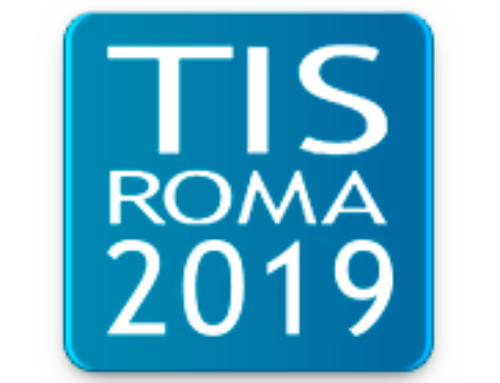 Italian Association for Traffic and Transport Engineering – 2nd AIIT International Congress TIS, Rome, 2019