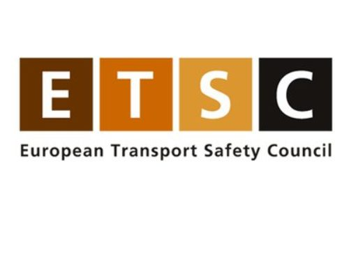 ETSC – Vehicle Roadworthiness Package Implementation Report, September 2020