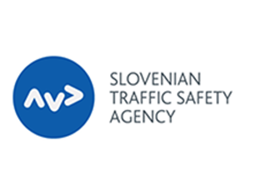 STSA – Training Course for Road Safety Auditors,  Ljubljana, September 2020