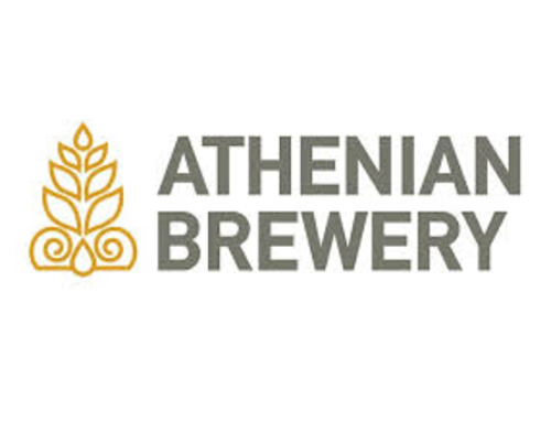 Athenian Brewery – Roundtable Meeting, Athens, February, 2020