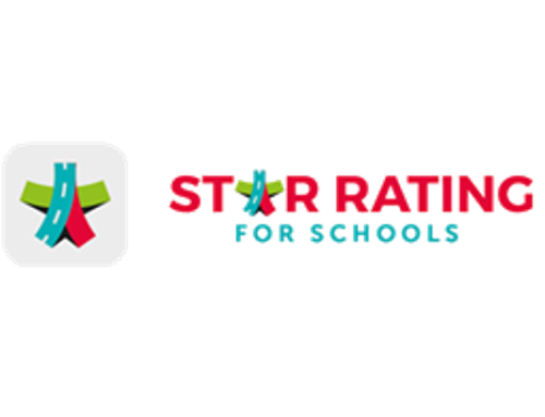 iRAP/FIA Foundation – Star Rating for Schools, February, 2020