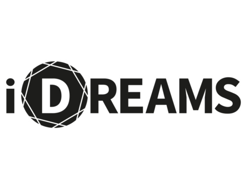 i-DREAMS – 2nd Newsletter, July 2020