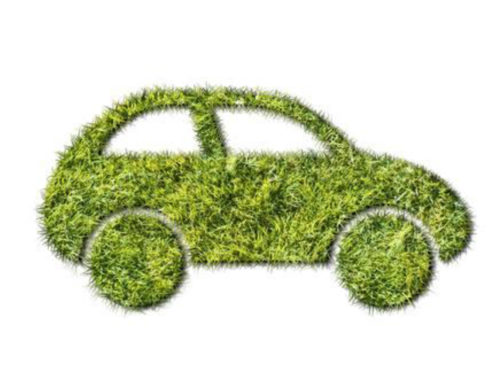 Acceptance of environmental transport charging policies, July 2020