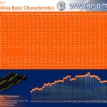 nrso-road-fatalities-basic-characteristics-greece-1991-2017-1-150x150.jpg