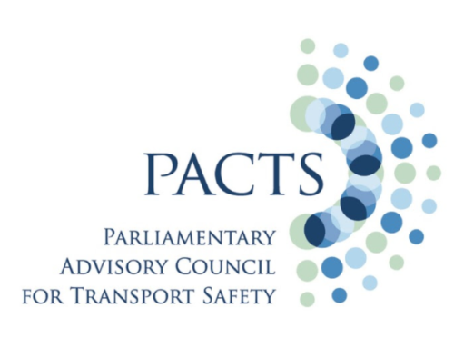 PACTS Conference: Safe and healthy travel, online, June 2021