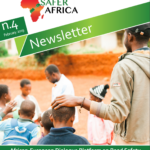 saferafrica-newsletter4-150x150.png
