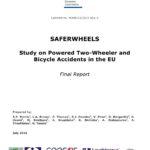 saferwheels-150x150.jpg