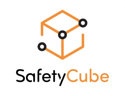 SafetyCube – Road Safety DSS is live! – Newsletter August 2018