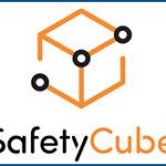 safetycubel-4-150x150.jpg
