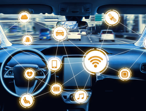 European Commission – Study on Safety Feasibility of Retrofitting Advanced Driver Assistance Systems, April 2020