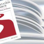 trf-journal-150x150.jpg