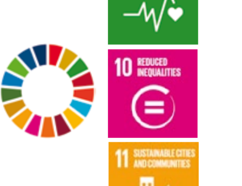 WHO Europe – Fact Sheets on Road Safety SDGs 2017