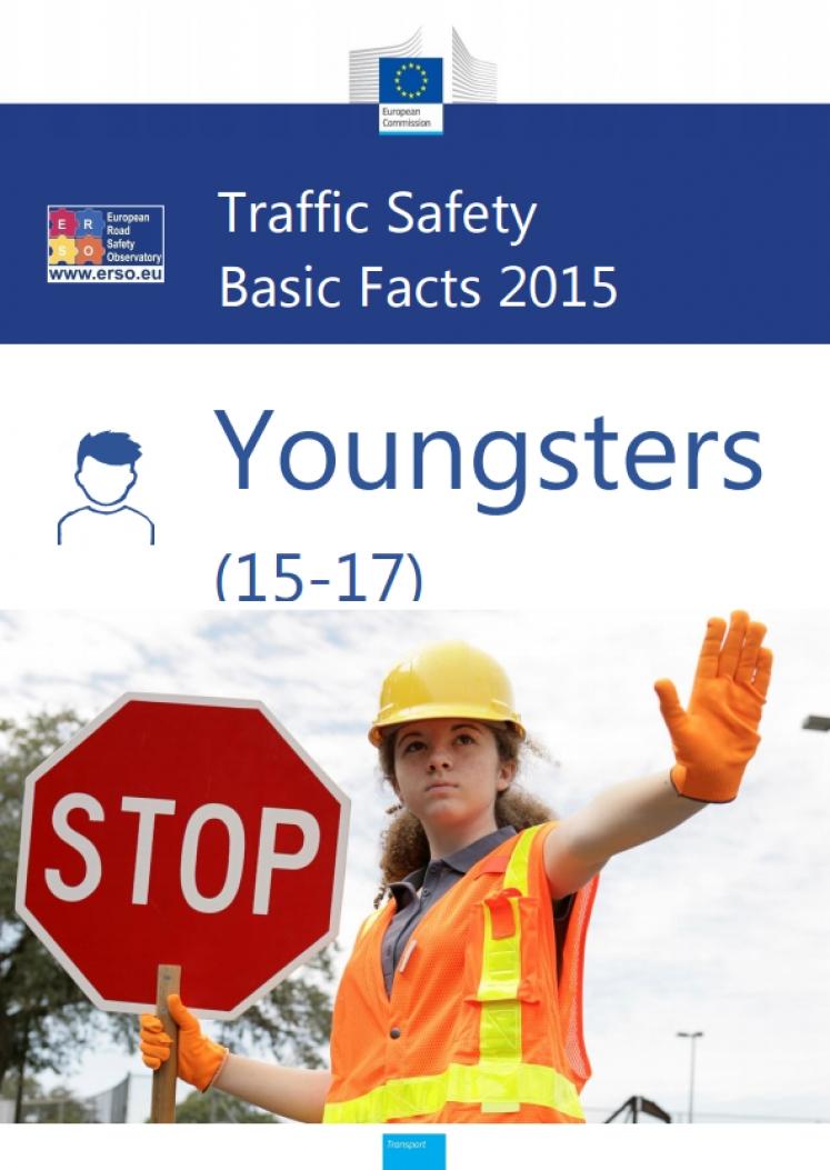 traffic safety facts Traffic safety facts - nhtsa home/news/traffic safety facts - nhtsa previous next.